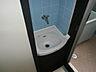 洗面,2K,面積31.14m2,賃料2.9万円,,,和歌山県和歌山市三葛