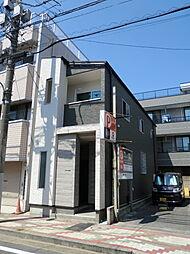 都営新宿線 船堀駅 徒歩6分の賃貸事務所