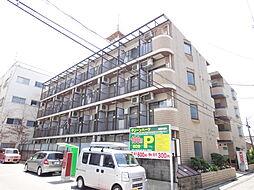 段原一丁目駅 2.5万円