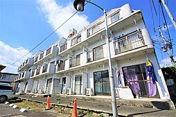 愛宕橋駅 2.0万円