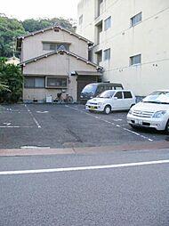 清水町駅 0.8万円