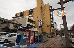 阿波富田駅 1.5万円