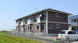 筑後吉井駅 4.8万円