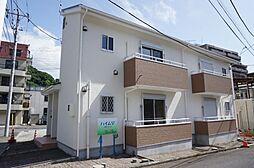 湯河原駅 5.7万円