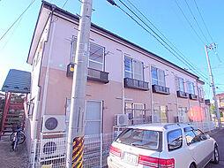 東北福祉大前駅 2.6万円