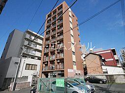 唐人町駅 4.7万円