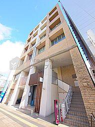 仙台市営南北線 勾当台公園駅 徒歩6分の賃貸マンション
