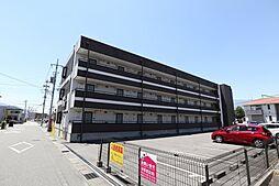JR身延線 常永駅 徒歩17分の賃貸マンション
