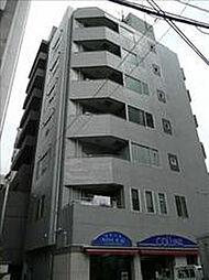 赤坂駅 0.1万円