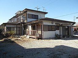 吉井町小串中古住宅