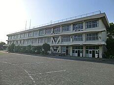日野市立滝合小学校まで1547m