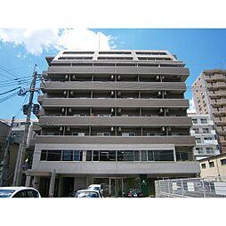 エメロード博多駅東[902-号室]の外観