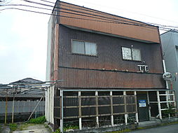 牛津駅 2.8万円