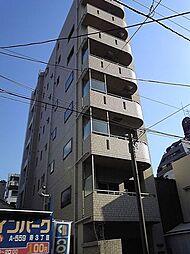 蔵前駅 15.2万円