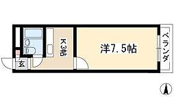 🌟敷金礼金0円!🌟レジデンス茶屋ヶ坂
