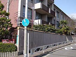 グランドシーズ心斎橋東[10階]の外観