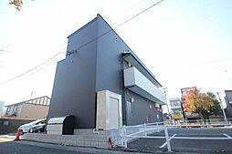 中村日赤駅 5.0万円