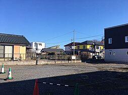 水戸市千波町