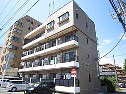 沼津駅 3.1万円