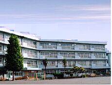 町田南第三小学校