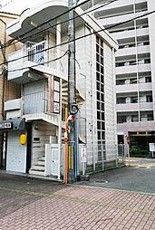 JR大和高田駅前テナント(3F)
