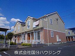 中福良駅 3.8万円