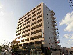 大阪府吹田市金田町の賃貸マンションの画像