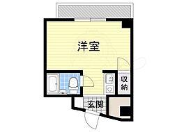 東三国駅 2.7万円