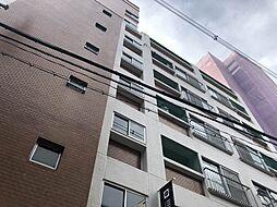 メゾンネオハピネス大和[7階]の外観