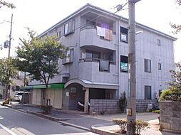 垂水駅 3.1万円