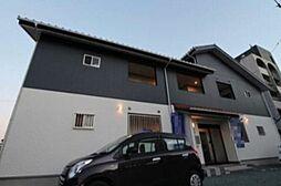 試験場前駅 3.7万円