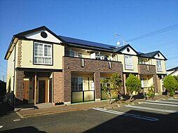 旭駅 6.2万円