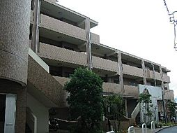 パークヒルズ中田[306号室]の外観