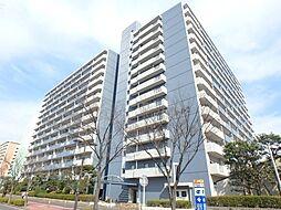 東大島駅 12.5万円
