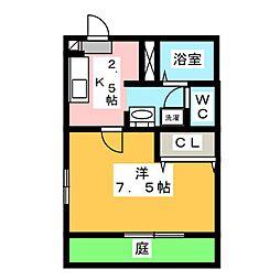 豊橋駅 3.7万円