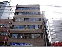 向洋駅 3.0万円