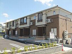 木津駅 6.7万円