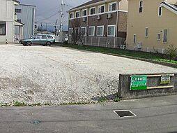 和泉市小田町 駐車場