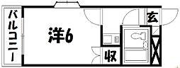 【敷金礼金0円!】遠州鉄道 助信駅 徒歩13分