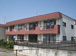 太田駅 3.5万円