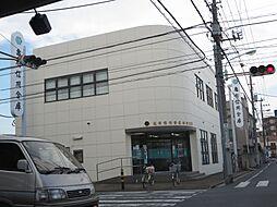 [一戸建] 東京都葛飾区鎌倉2丁目 の賃貸【/】の外観