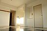 居間,3LDK,面積78.36m2,賃料12.8万円,JR常磐線 水戸駅 徒歩22分,,茨城県水戸市本町2丁目1番地