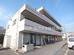 蘇我駅 6.4万円