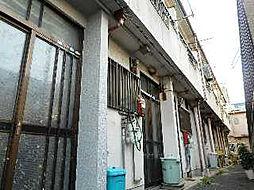 [テラスハウス] 大阪府門真市常称寺町 の賃貸【/】の外観