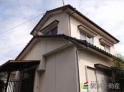 古賀駅 4.5万円