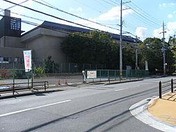 宝塚市小浜1丁目