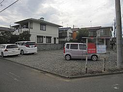 狭山ヶ丘駅 0.5万円