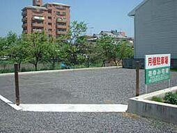辻町駐車場
