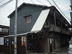 初芝駅 3.0万円