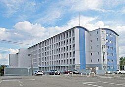 富士吉田市新倉